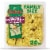 Buitoni Chicken & Roasted Garlic Tortelloni Pasta Perspective: front