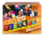 Frito-Lay Fun Times Mix Snacks and Potato Chips 32 Count Variety Pack Perspective: front