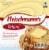 Fleischmann's Margarine Quarters Perspective: front