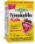 Nature's Way Primadophilus Kids Cherry Flavored Chewable Tablets Perspective: front