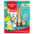 Oral Care Kids Minions Hygiene Set Perspective: front