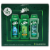 Irish Spring Body Wash Holiday Gift Set Perspective: front