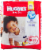 Huggies Snug & Dry Size 5 Diapers  Perspective: front