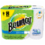 Bounty Select-A-Size Big Roll Paper Towels Perspective: front