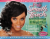 Lusters Pink Smooth Touch Relaxer Perspective: front