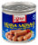 Libby's Vienna Sausage in Chicken Broth Perspective: front
