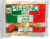Pierino Halfmoon Meat Ravioli Perspective: front