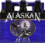 Alaskan Brewing Co. Winter Ale Perspective: front