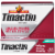 Tinactin Tolnaftate Antifungal Cream Perspective: front