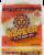 Azteca Ultragrain Flour Tortilla Perspective: front