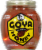 Goya All Natural Honey with Comb Perspective: front