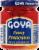 Goya Fancy Pimientos Perspective: front