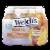 Welch's Orange Pineapple Apple 100% Juice Perspective: front