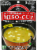 Edward & Son Miso-Cup Instant Soup Perspective: front