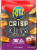 Ritz Crisp & Thins Sweet Chili & Sour Cream Oven-Baked Chips Perspective: front