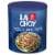 La Choy Chow Mein Noodles Perspective: front