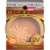 Physicians Formula Bronze Booster 2-in-1 Light to Medium 6427 Perspective: front
