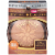 Physicians Formula Bronze Booster Glow-Boosting Baked Bronzer Light to Medium 6674  Perspective: front