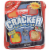 Armour LunchMakers Bologna Cracker Crunchers Perspective: front