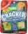 Armour LunchMakers Turkey Cracker Crunchers Perspective: front