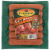Eckrich Cheddar Smoked Sausage Perspective: front