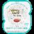 Fancy Feast® Petites Ocean Whitefish & Tuna Entree Pate Gourmet Wet Cat Food Perspective: front