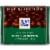 Ritter Sport Milk Chocolate With Whole Almonds Perspective: front