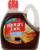 Hungry Jack Lite Syrup Perspective: front
