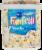 Pillsbury Funfetti Confetti Vanilla Frosting Perspective: front