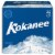 Kokanee Imported Beer Perspective: front