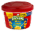 Chef Boyardee Mac & Cheese Microwavable Cup Perspective: front