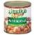 Juanita's Albondigas Meatball Soup Perspective: front