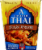 Taste of Thai Peanut Noodle Quick Meal Perspective: front