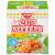 Nissin Cup Noodles Spicy Lime Shrimp Flavor Ramen Noodle Soup Perspective: front