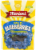 Mariani Premium Wild Dried Blueberries Perspective: front