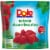 Dole Whole Frozen Strawberries Perspective: front