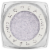 L'Oreal Paris Infallible Liquid Diamond 24-Hour Eye Shadow Perspective: front