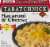 Tabatchnick Macaroni & Cheese Perspective: front