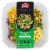 Fresh Express Chimichurri Chicken Gourmet Salad Kit Perspective: front