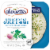 Alouette Light Garlic & Herb Cheese Spread Perspective: front