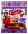 Fiesta Cinnamon Sticks Perspective: front