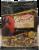 Kaytee Gourmet Recipe Parrot Food Perspective: front