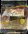 Kaytee Gourmet Recipe Hamster Gerbil Perspective: front