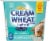 Cream of Wheat Instant To Go Cinnabon Inspiored Cinnamon Suagar Hot Cereal Perspective: front