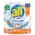 All with Stainlifters Free Clear Oxi Laundry Detergent Pacs Perspective: front