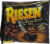 Riesen Chocolate Covered Carmels Perspective: front