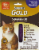 Sergeant's Gold Squeeze-On Flea and Tick Treatment Perspective: front