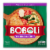 Boboli Cauliflower Thin Pizza Crust Perspective: front