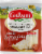 GALBANI WHOLE MILK MOZZARELLA CHEESE BALL Perspective: front