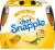 Diet Snapple Lemon Iced Tea Drinks Perspective: front